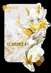 [closed] OTA: Coralback #1