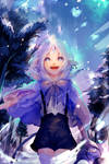 Winter Exchange: akira-008