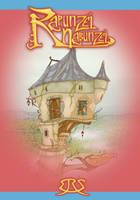 Rapunzel Nabunzel - 1