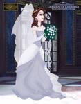The Little Lesbian Mermaid III