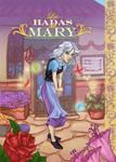 Las Hadas de Mary by Efrayn