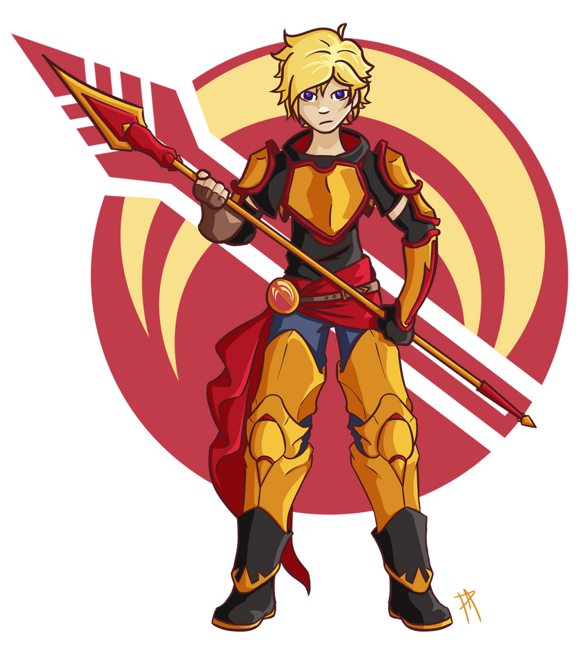 jaune_arc_by_plagued_art-d9rxjni.png