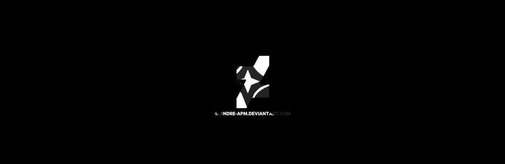 Mega Craft MMORPG Logo by Andre-APM