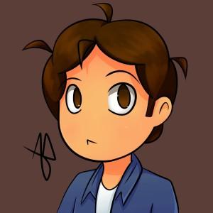 Andre-APM's Profile Picture