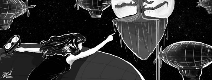 Zeppelin Travel