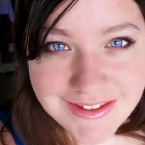 sprkl309's Profile Picture