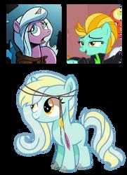 new earth pony oc(name coming soon)