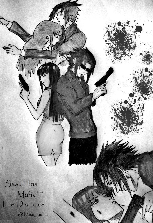 Badass Love by MiMa93