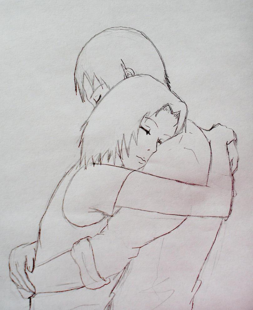 saisaku_sketch1_by_mima93-d57c4ro.jpg