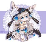 [C] Reina for Meremortals