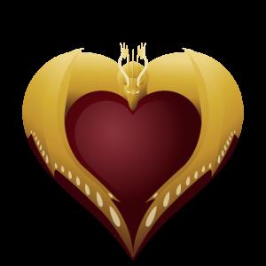 SolaraEona's Profile Picture
