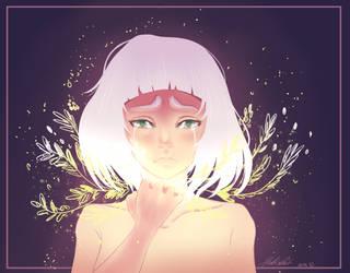 DrawThisInYourStyle from lilbluubird by YukiRaito