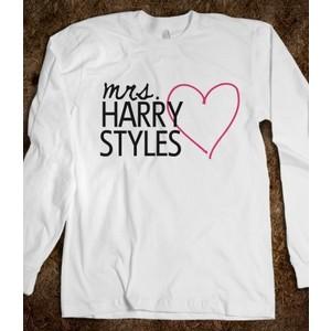 Harry Styles by ciencianalove