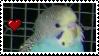 Lollypop Stamp by Nukeleer