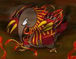 Heatmor