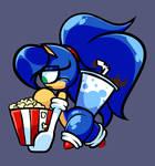 Moviesnack Sonic