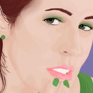 EmmaEsme's Profile Picture