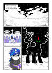 MLP-THE RETURN OF THE KING  page 1