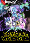 Crystal Warfare
