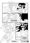 Crystal Warfare Chapter 4 page3