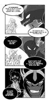 Sibling of Darkness (Translated) by dx8493489