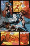 Comic Image 4