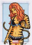 Tigra MU