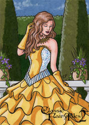 Classic Fairy Tales 2 - Cinderella