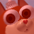 TATTLETAIL MY CHILD by Draggyy
