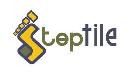 Step Tile