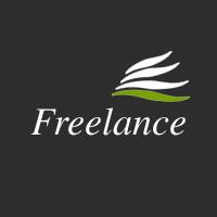 Freelance by dadoo-freelance