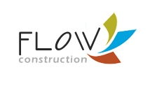 Flow by dadoo-freelance