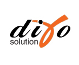 Divo Solution by dadoo-freelance