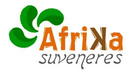 Afrika Suveneres by dadoo-freelance