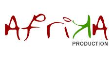 Afrika Production by dadoo-freelance