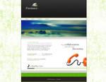 Freelance-Contact