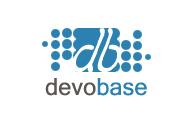 Devo Base by dadoo-freelance