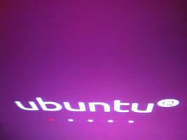 Ubuntu Sensation by Benja316
