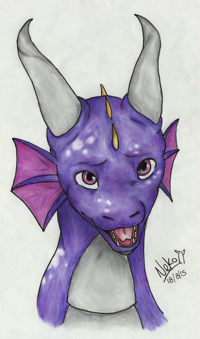 Mis dibujos Dark_dragon___nimbus_by_nekolioness-d96mx68