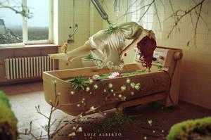 Cura by LuizDG