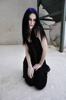 Lor Goth Stock 01 by MeetMeAtTheLake2Nite