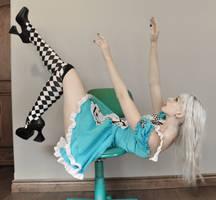 Alice Stock 02