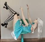 Alice Stock 03