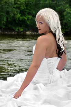 Brandy Bridal 02
