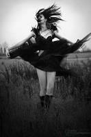 Gothique 02 by MeetMeAtTheLake2Nite