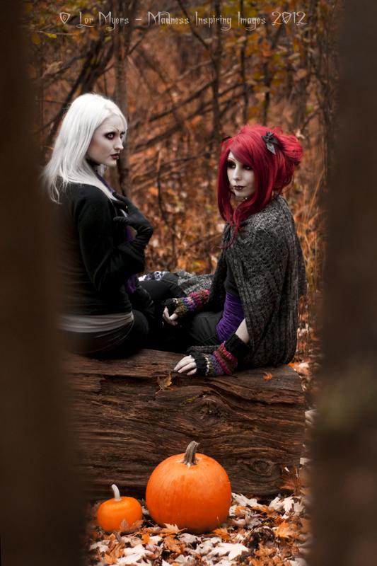 Oktober 06 by MeetMeAtTheLake2Nite