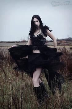 Gothique 05