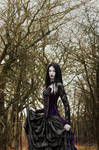 Violet Onyx 03