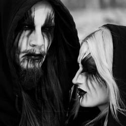 Black Metal 3