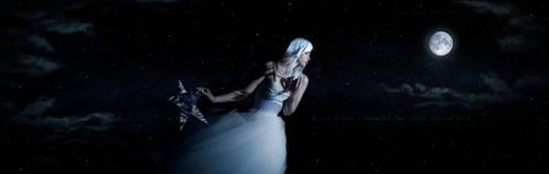 Wish Upon A Star by MeetMeAtTheLake2Nite